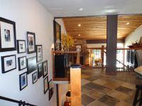Home for sale: 62687 Huntington Vista Ln. #114, Lakeshore, CA 93634