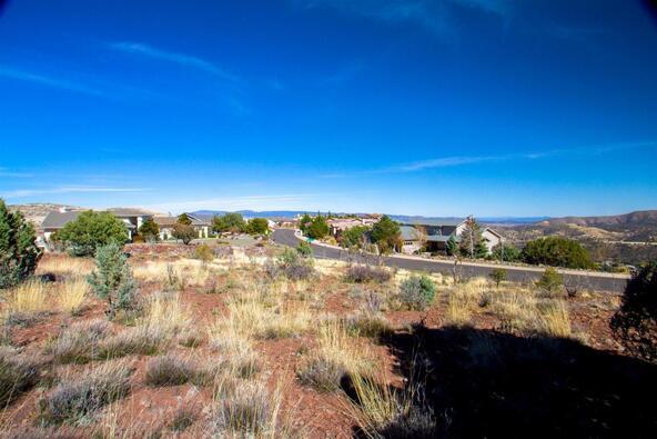 1077 Yavapai Hills Dr., Prescott, AZ 86301 Photo 4