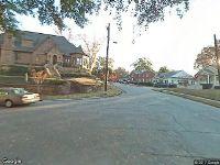 Home for sale: Eberhart Ave., Columbus, GA 31906