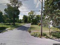 Home for sale: James, Eureka, IL 61530