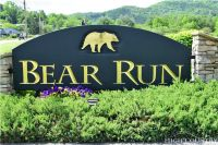 Home for sale: Lot 7 Running Bear Cir., Banner Elk, NC 28604