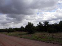 Home for sale: Tbd Woodside Trail, White Mountain Lake, AZ 85912