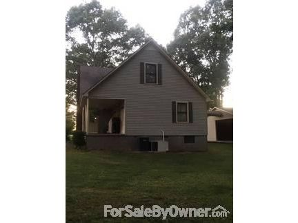 11242 Kelly Rd., Tanner, AL 35671 Photo 10