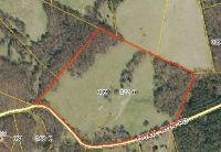 Home for sale: Quail Run Rd., Royston, GA 30662
