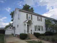 Home for sale: 240 Samaritan, Ashland, OH 44805