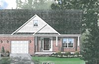 Home for sale: 473 Hickory Grove Cir., Harrisonburg, VA 22801