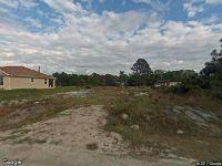 Home for sale: Leavitt Rd., Alva, FL 33920