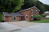 Home for sale: 259 Cedar Creek, Pikeville, KY 41501