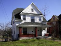 Home for sale: 908 Fairmont, Poplar Bluff, MO 63901