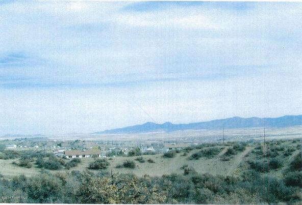 12065 E. Mountain Lion, Dewey, AZ 86327 Photo 7