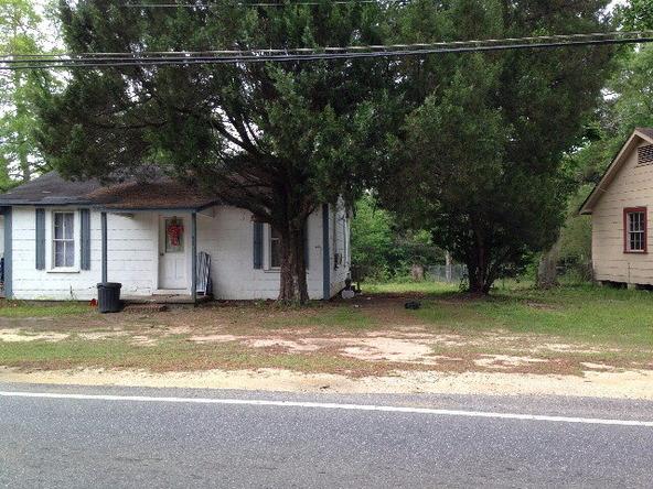 1256 Forrest Avenue, East Brewton, AL 36426 Photo 2