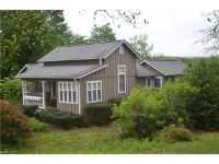 Home for sale: 568 Crescent Dr., Saluda, NC 28773