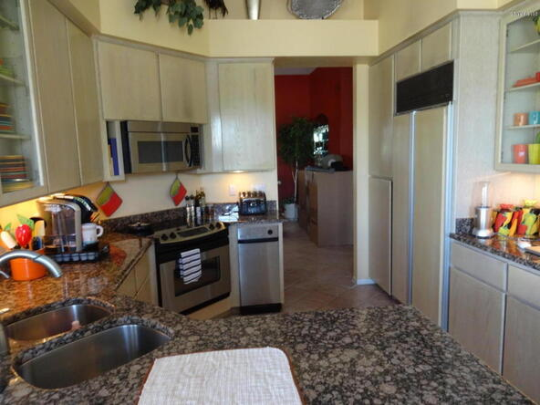 7222 E. Gainey Ranch Rd., Scottsdale, AZ 85258 Photo 5