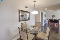Home for sale: 1056 N. Jaye St., Porterville, CA 93257