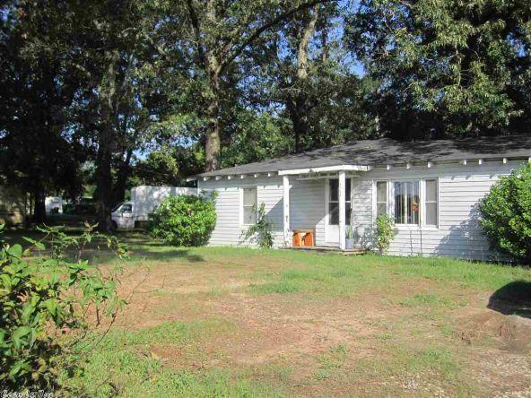 4009 Hwy. 5 North, Bryant, AR 72022 Photo 11