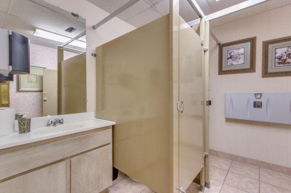 5035 W. Greenway Rd., Glendale, AZ 85306 Photo 25