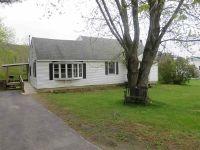 Home for sale: 1577 East Rd., Bennington, VT 05201