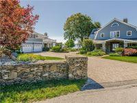 Home for sale: 18 Stonegate Rd., Warren, RI 02885