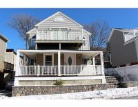 Home for sale: 156 Locust St., Winthrop, MA 02152