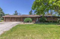 Home for sale: 521 Davis, Chenoa, IL 61726