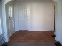 Home for sale: 914 Vine, Davenport, IA 52804