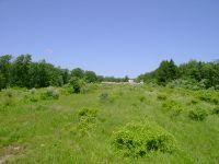 Home for sale: Lot 15 Sunrise Ln., East Hampton, CT 06424