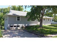 Home for sale: 136 Bodine, Paris, MO 65275