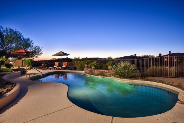 10432 E. Winter Sun Dr., Scottsdale, AZ 85262 Photo 24