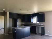 Home for sale: 11851 S. Apache Ave., Wellton, AZ 85356