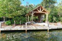 Home for sale: 0 Turtle Cove Rd., Clayton, GA 30525