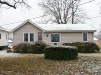 Home for sale: 717 South Jefferson, Du Quoin, IL 62832