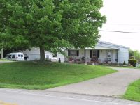 Home for sale: 5393 South Us Hwy. 27, Cynthiana, KY 41031