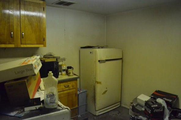 502 S.W. F St., Bentonville, AR 72712 Photo 33