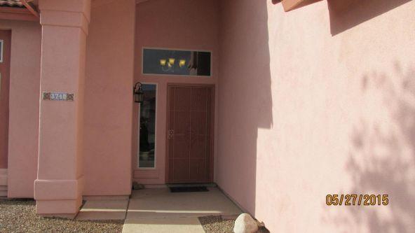 3740 W. Hideout, Tucson, AZ 85742 Photo 4