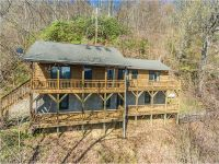 Home for sale: 1426 Setzer Cove Rd., Maggie Valley, NC 28751