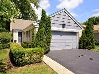 Home for sale: 2504 Lake Avenue, Wilmette, IL 60091