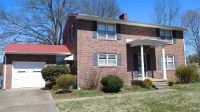 Home for sale: 1702 Olive St., Murray, KY 42071