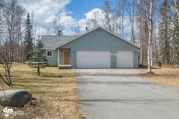 14490 W. Norcorss Cir., Big Lake, AK 99652 Photo 20