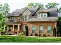 Home for sale: 411 Glen Hollow Dr., York, SC 29745