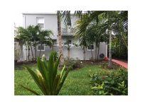 Home for sale: 515 N.E. 63rd St. # 1, Miami, FL 33138