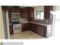 Home for sale: 2316 S.W. 23rd Cranbrook Dr., Boynton Beach, FL 33436