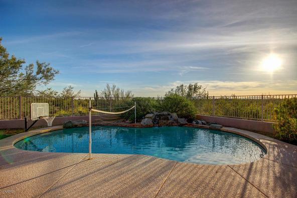 12606 N. 113th Way, Scottsdale, AZ 85259 Photo 58