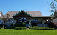 Home for sale: 303 Montana Landing, Polson, MT 59860