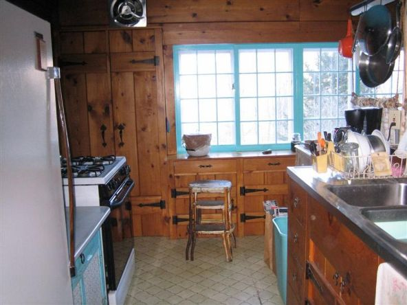 2577 River Rd., Arlington, VT 05250 Photo 2