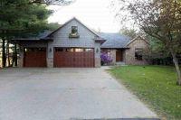 Home for sale: 3909 Pine Siskin Ln., Wausau, WI 54401