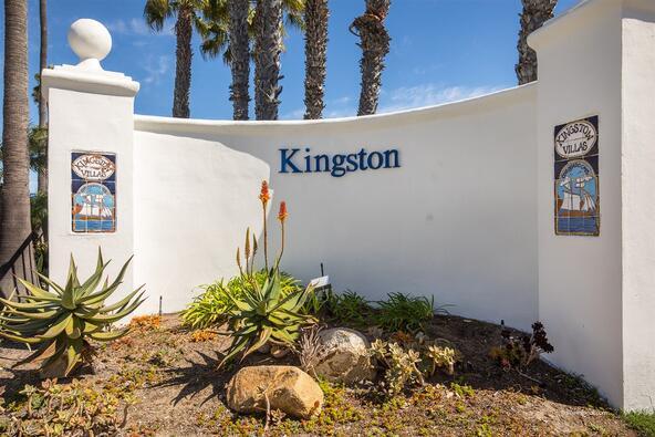94 Kingston Ct. W., Coronado, CA 92118 Photo 22