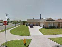 Home for sale: Brad, Huntington Beach, CA 92647