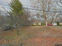 Home for sale: Landon, Nashville, TN 37220