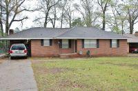 Home for sale: 314 Wildwood Cir., Americus, GA 31709
