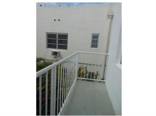 1985 Bay Dr. # 24, Miami Beach, FL 33141 Photo 19